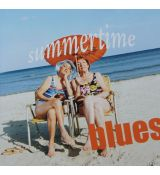 Summertime Blues Mix Bands