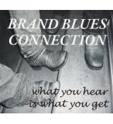 Brand Blues Connection