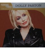 Dolly Parton  Platinum n Gold  Collection